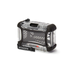 NANUK NANO 320 (Pack of 10)